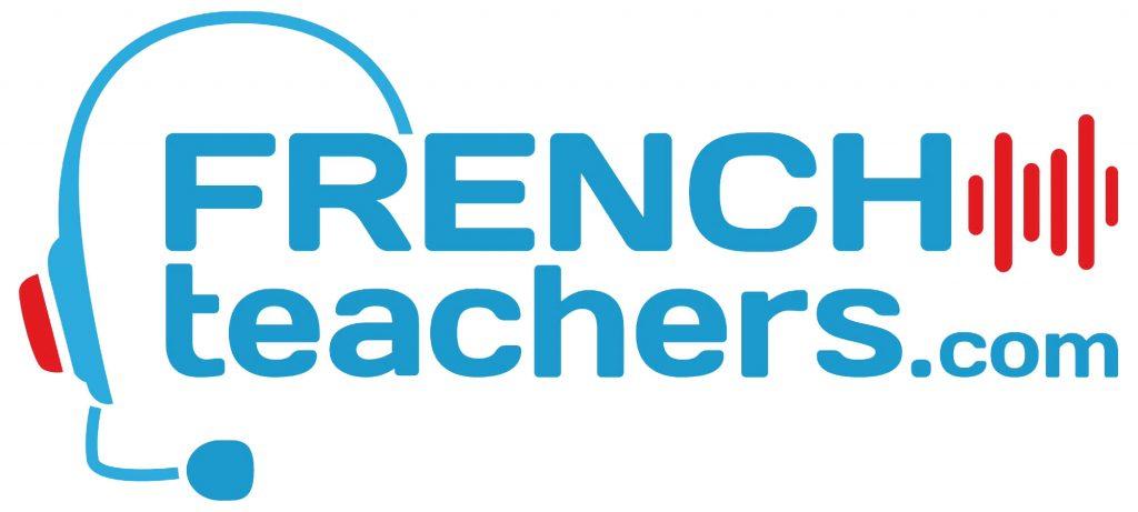 Онлайн французская школа