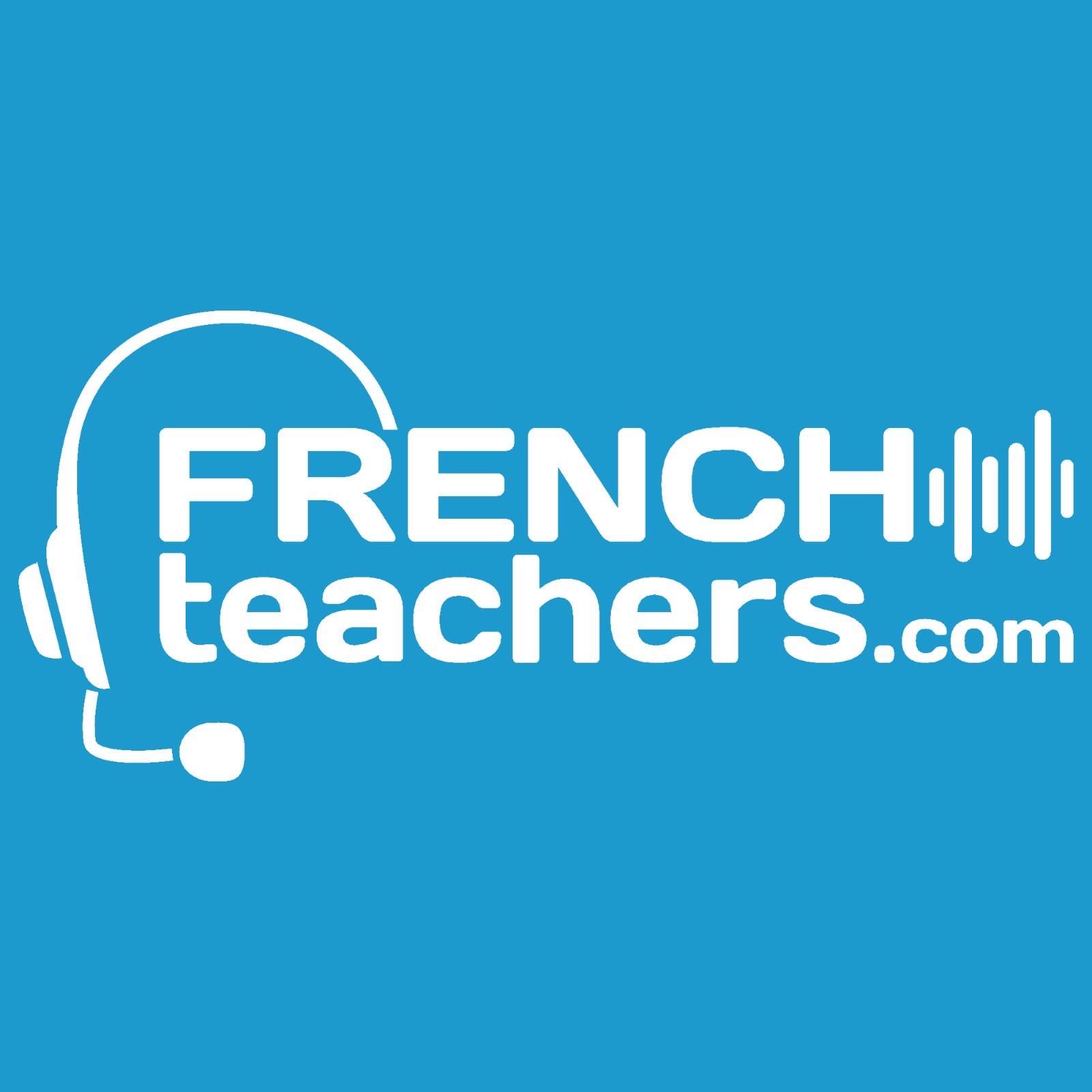 Онлайн курсы французского языка